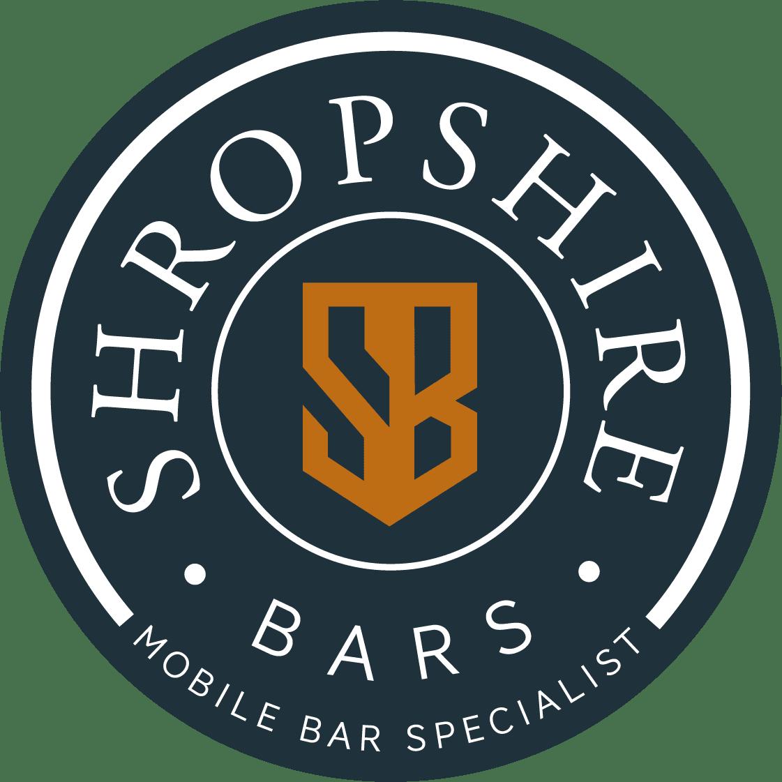 Shropshire mobile Bars